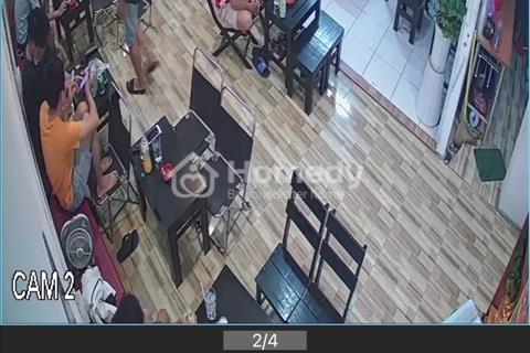 Chính chủ cần sang lại quán cafe mặt tiền đường Nguyễn Xiển, TP Nha Trang, Tỉnh Khánh Hoà