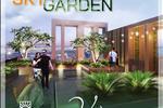 Dự án Bình Minh Garden  - ảnh tổng quan - 3