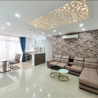 Bán căn góc 83m2 Hoàng Kim Thế Gia giá 2.6 tỷ, nhà mới, full nội thất, sổ hồng sẵn