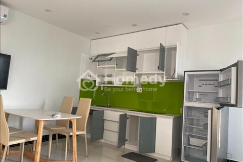 Cho thuê căn hộ chung cư Phoenix TP Vũng Tàu - Bà Rịa Vũng Tàu giá 7 triệu