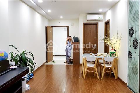 Mình cần cho thuê chung cư Eco Green City 2 phòng ngủ 71m2