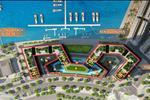Dự án Sun Marina Town - ảnh tổng quan - 13