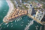 Dự án Sun Marina Town - ảnh tổng quan - 6