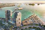 Dự án Sun Marina Town - ảnh tổng quan - 1
