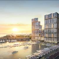 Chỉ từ 600tr sở hữu siêu căn hộ du thuyền view Kỳ Quan Thế Giới tại Sun Marina Hạ Long