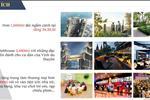 Dự án Sun Marina Town - ảnh tổng quan - 14