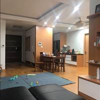 Chính chủ bán căn Penthouse 134m2 3PN nội thất 5 sao CC GoldSeason 47 Nguyễn Tuân, giá 4.7 tỷ