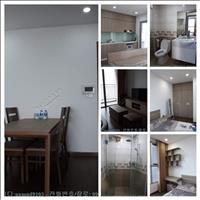 Bán căn hộ 1PN full nội thất chung cư vinhomes Gardenia quận Nam Từ Liêm - Hà Nội giá 2.10 tỷ