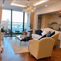 Cần bán căn hộ Metropolis Liễu Giai, 130m2 - Giá 10,8 tỷ