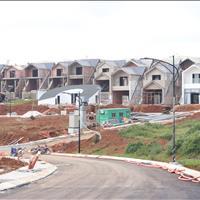 Bán đất nền biệt thự tại Thành phố Bảo Lộc - Lâm Đồng giá 968 triệu full thổ cư