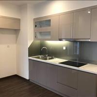 Cho thuê căn hộ 2 phòng ngủ 2wc, Vin quận Long Biên