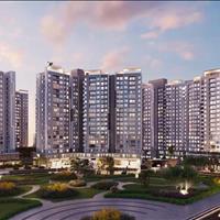 Cơ hội sở hữu căn hộ tiện nghi, hiện đại cho vợ chồng trẻ, ưu đãi sốc, thanh toán trước 660tr