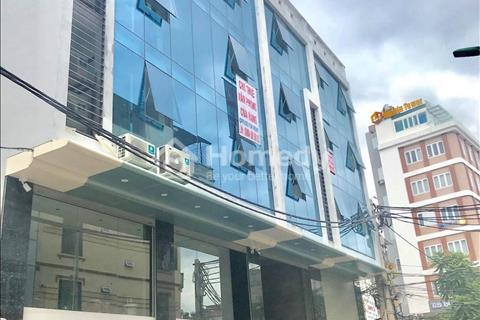 Chính chủ cho thuê văn phòng trong giá rẻ mùa dịch, số 7 Nguyễn Văn Tuyết, đầu 53 Yên Lãng, Đống Đa