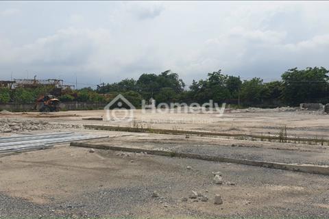 1000-6000m2 diện tích kho xưởng cho thuê tại Bắc Thang Long Kim Nỗ Đông Anh Hà Nội