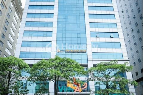 Khuyến mại 50% văn phòng trọn gói - văn phòng ảo tại quận Nam Từ Liêm, thành phố Hà Nội