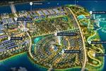 Dự án King Bay - ảnh tổng quan - 12