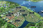 Dự án King Bay - ảnh tổng quan - 6