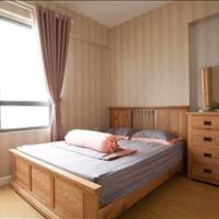 Cho thuê nhanh căn hộ cao cấp Quận 2 - TP Hồ Chí Minh