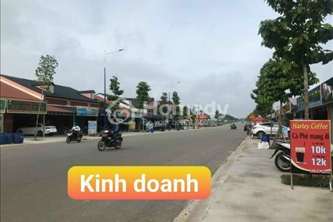 Bán đất quận Thủ Đức - TP Hồ Chí Minh giá 14 triệu/m2