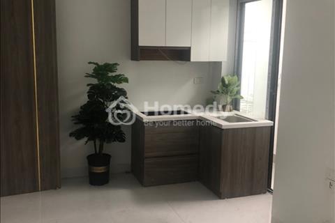 Mở bán chung cư Cầu Diễn - Hồ Tùng Mậu, 35-50m2, giá từ 450 triệu/căn, full đồ, sổ đỏ vĩnh viễn