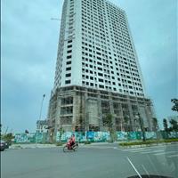 Bán gấp quỹ căn thương mại, đối diện Aeon Mall Hà Đông, giá chỉ từ 25 tr/m2