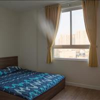 Bán căn hộ G6.04, 2 PN, 62m² - Grand RiverSide - Bến Vân Đồn, Phường 02, Quận 4, giá 3.7 tỷ