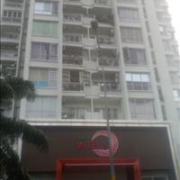 Bán căn hộ chung cư The Mansion, đường số 7, Bình Chánh, TP. Hồ Chí Minh giá 2.8 tỷ