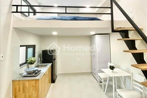 Cho thuê căn hộ full nội thất quận Bình Tân - TP Hồ Chí Minh giá 3.30 triệu
