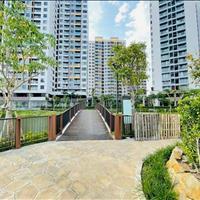 Bán căn hộ Mizuki Park quận Bình Chánh - TP Hồ Chí Minh giá 2.50 tỷ