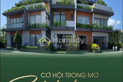 Dự án The Capella Nha Trang - Mức chiết khấu cao nhất - Mua bán trực tiếp phòng kinh doanh CĐT