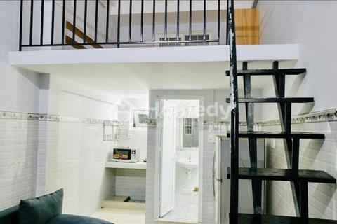 Cho thuê căn hộ ở Nhất Chi Mai quận Tân Bình - TP Hồ Chí Minh giá 3.00 Triệu