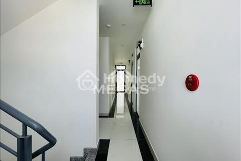 Cho thuê phòng trọ Đường 8, Phường Bình Hưng Hòa, Quận Bình Tân