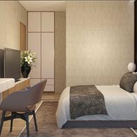 Bán căn hộ Quận 7 - TP Hồ Chí Minh giá 1.90 tỷ
