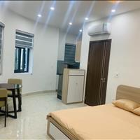 Cho thuê căn hộ giá rẻ dự án Hoàng Huy Riverside duy nhất tại trung tâm Hải Phòng