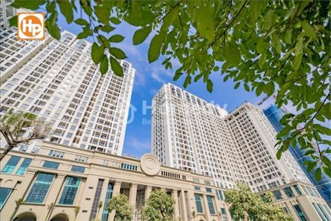 Cho thuê văn phòng giá rẻ tại Roman Plaza, Tố Hữu, Nam Từ Liêm, Hà Nội