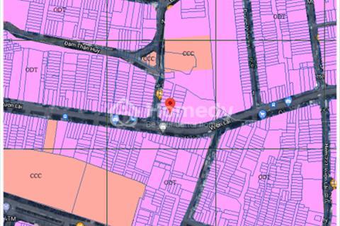 Bán nhà riêng, nhà phố 79.54m² tại, Phường Phú Thọ Hòa, Quận Tân Phú, TP. Hồ Chí Minh giá 7.3 tỷ