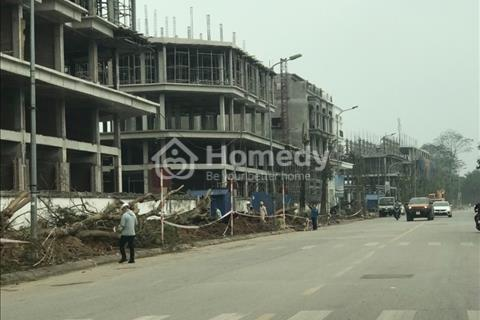 Bán nhà biệt thự, liền kề quận Đông Anh - Hà Nội giá 10.50 tỷ