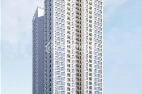 Đất Xanh Miền Bắc mở bán hơn 50 căn hộ cao cấp Housinco Premium, giá từ 36tr/m2 full nội thất