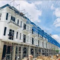 Bán nhà mặt phố quận Bình Chánh - TP Hồ Chí Minh giá 1.50 tỷ