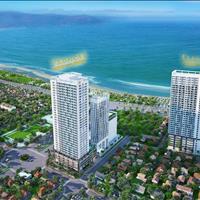 Quy Nhơn Melody chung cư căn hộ cao cấp sang trọng bậc nhất Thành phố biển Quy Nhơn