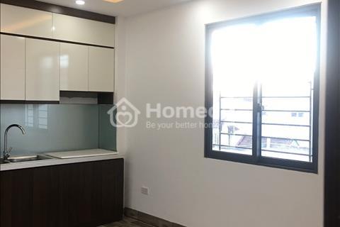 Mở bán chung cư giá rẻ Đông Á - đường 2 Tháng 9 (45m2-46m2) - Sổ đỏ vĩnh viên