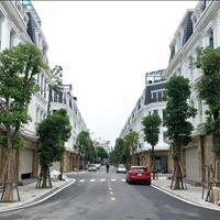 Chuyển nhượng căn góc 2 mặt tiền vị trí VIP ở Hoàng Huy Riverside giá rẻ nhất thị trường