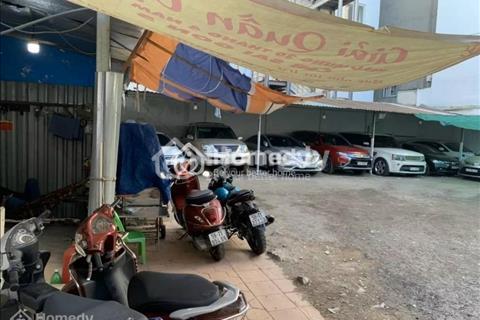 Bán đất quận Quận 1 - TP Hồ Chí Minh giá 91.00 tỷ