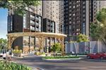 Dự án Opal Cityview - ảnh tổng quan - 3