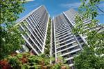 Dự án Opal Cityview - ảnh tổng quan - 4