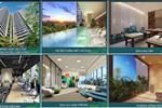 Dự án Opal Cityview - ảnh tổng quan - 12