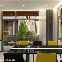 Bán nhà biệt thự, liền kề quận Đơn Dương - Lâm Đồng giá 1.00 tỷ