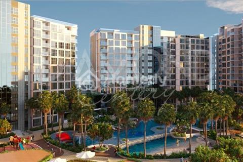 Nhận booking dự án căn hộ resort 5* tại Celadon City đẳng cấp nhất khu Tây TPHCM