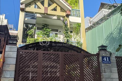 Bán nhà mặt phố quận Quận 7 - TP Hồ Chí Minh giá 22.30 tỷ