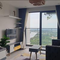 Cho thuê căn hộ giá rẻ Vinhomes Grand Park Thủ Đức - 3 triệu/tháng
